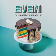 Even - EP