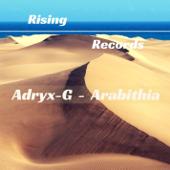 Arabithia