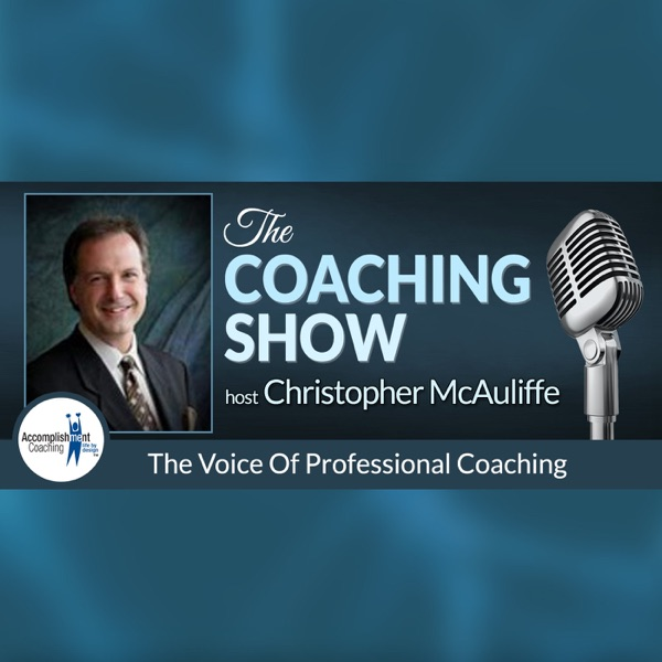 The Coaching Show Network – wsRadio.com