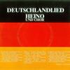 Deutschlandlied - Heino