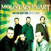 Mountain Heart - #6 Barn Dance