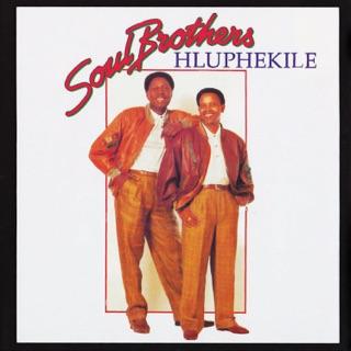 soul brothers kuyadabukisa free mp3