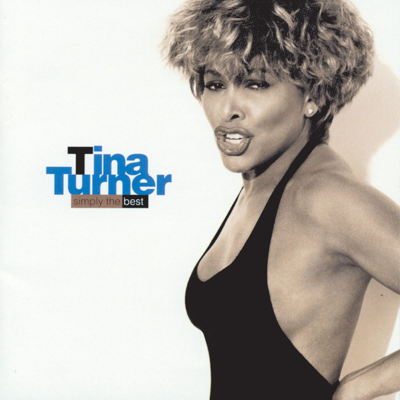 The Best (Edit) - Tina Turner song