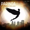 Parinda (feat. Emcee Bharat) - Single - Shask Vir