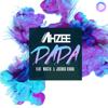 Ahzee - DADA (feat. Masta & Joshua Khane) artwork