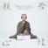 Yogetsu Akasaka Heart Sutra - Yogetsu Akasaka
