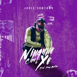 Ninguno Como Yo - Single Mp3 Download
