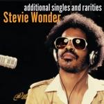 Stevie Wonder - My Cherie Amor (My Cherie Amour)