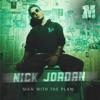 Nick Jordan