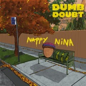 Nappy Nina - What You Want (feat. Ambrose Akinmusire, Nick Hakim & Quelle Chris)