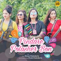 Pindare Polasher Bon - Single