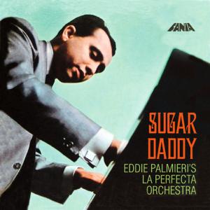 Eddie Palmieri - Sugar Daddy