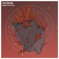 Somebody Else - FLUX PAVILION - GLNNA