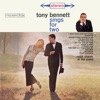 Tony Sings For Two (Bonus Track Version), Tony Bennett