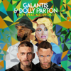 Galantis & Dolly Parton - Faith (feat. Mr. Probz)