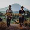Music Travel Love - Covering the World, Vol. 3