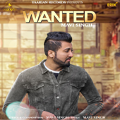 [Download] Wanted MP3