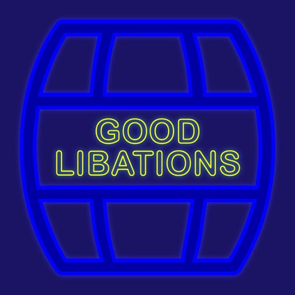 Good Libations