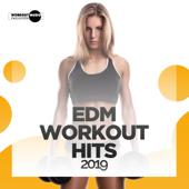 EDM Workout Hits 2019 (DJ MIX)
