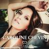Caroline Chevin - Enjoy the Ride Grafik