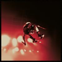 Download Mp3 Salmo - PLAYLIST LIVE