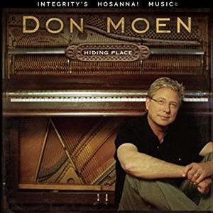 Don Moen & Integrity's Hosanna! Music - Revelation Song