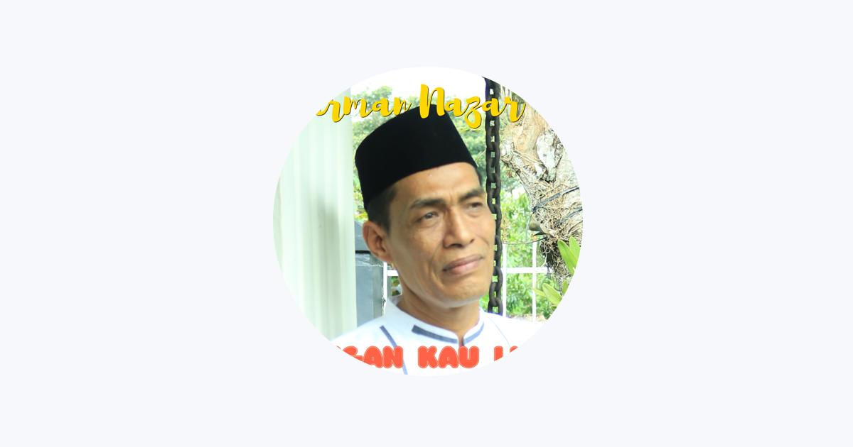 Dirman Nazar