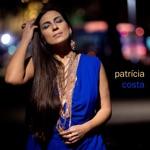 Patrícia Costa - Fado da Ilusão