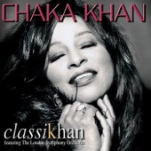 Chaka Khan - Is That All There Is