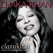 Chaka Khan - Crazy