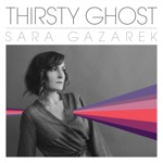 Sara Gazarek - I Believe (When I Fall in Love)