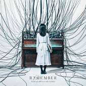 [Download] Remember MP3