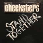 The Cheeksters - Stand Together