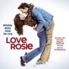 Ralf Wengenmayr - Love, Rosie (Original Motion Picture Soundtrack) artwork