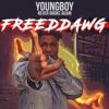 YoungBoy Never Broke Again - Freeddawg