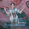 Hujastai Mirzovali - Kabgaki Mast (feat. Madina Aknazarova) artwork