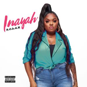 Inayah - S.O.L.A.R.
