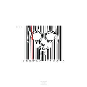 K.O. - PTY UnLTD