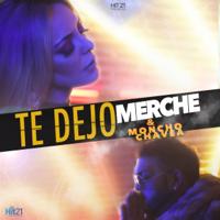 Merche & Moncho Chavea