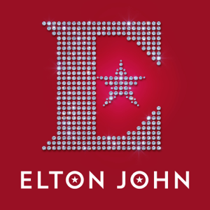 Elton John - I Want Love (Remastered)