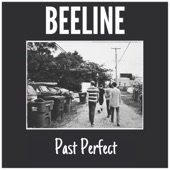 Past Perfect - Single