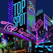 [Download] Perfect Spot MP3