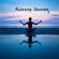 Yoga Masters - Sunset