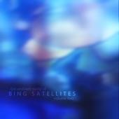 Bing Satellites - Mysterious Figures (Ambient World Version)