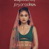 Joy Crookes - Anyone But Me bild