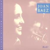 Joan Baez - O Come, O Come, Emmanuel