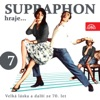 Supraphon hraje...Velká láska a další ze 70. Let (7)