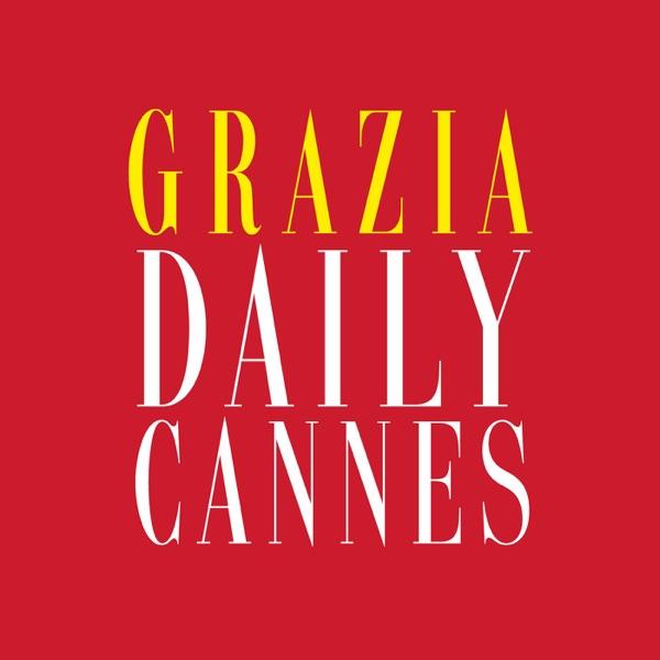 Grazia Daily Cannes : La Bande Originale