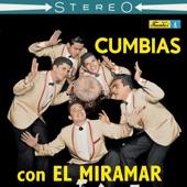 Conjunto Miramar - Cumbia Loca