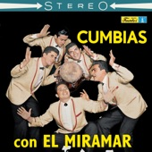 Conjunto Miramar - Mosaico Catalina